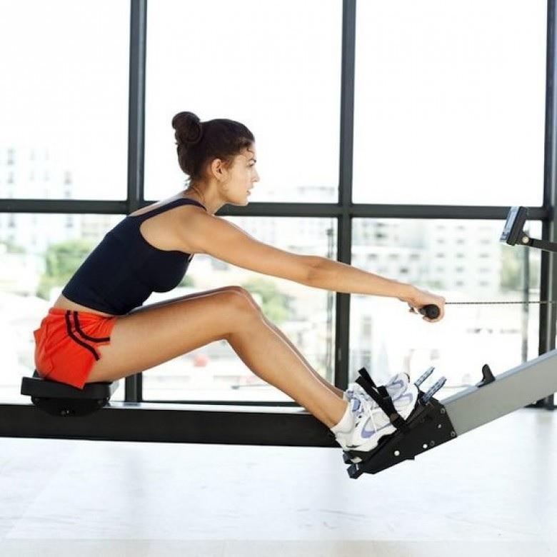 Quel est le meilleur appareil pour se muscler ?