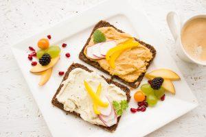 Quels aliments manger pour prendre de la masse musculaire ?