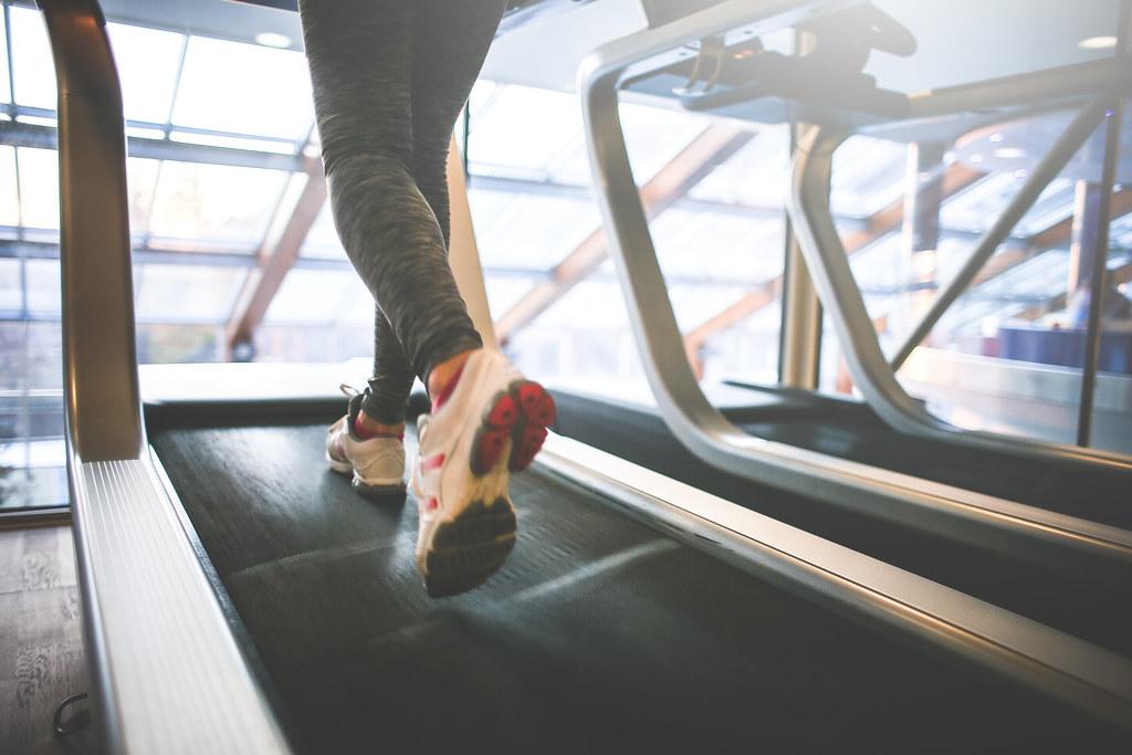 Quelle machine utiliser en salle de sport pour maigrir ?